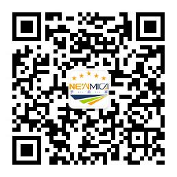 美jia(shen圳)装饰材料youxian公司