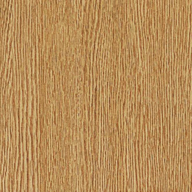 亚热带橡木fang火板 8022-9348