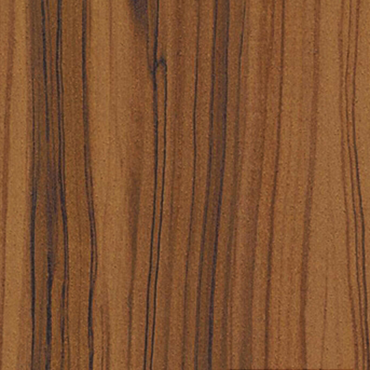 橄榄木防huo板 8030-5481