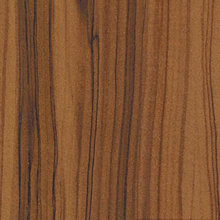 橄lan木防火板 8030-5481