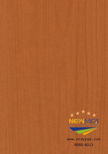 法国ying桃防火板 8090-6013