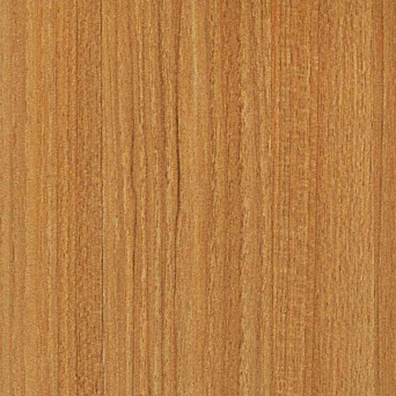 缅甸柚木fang火板8093-2823